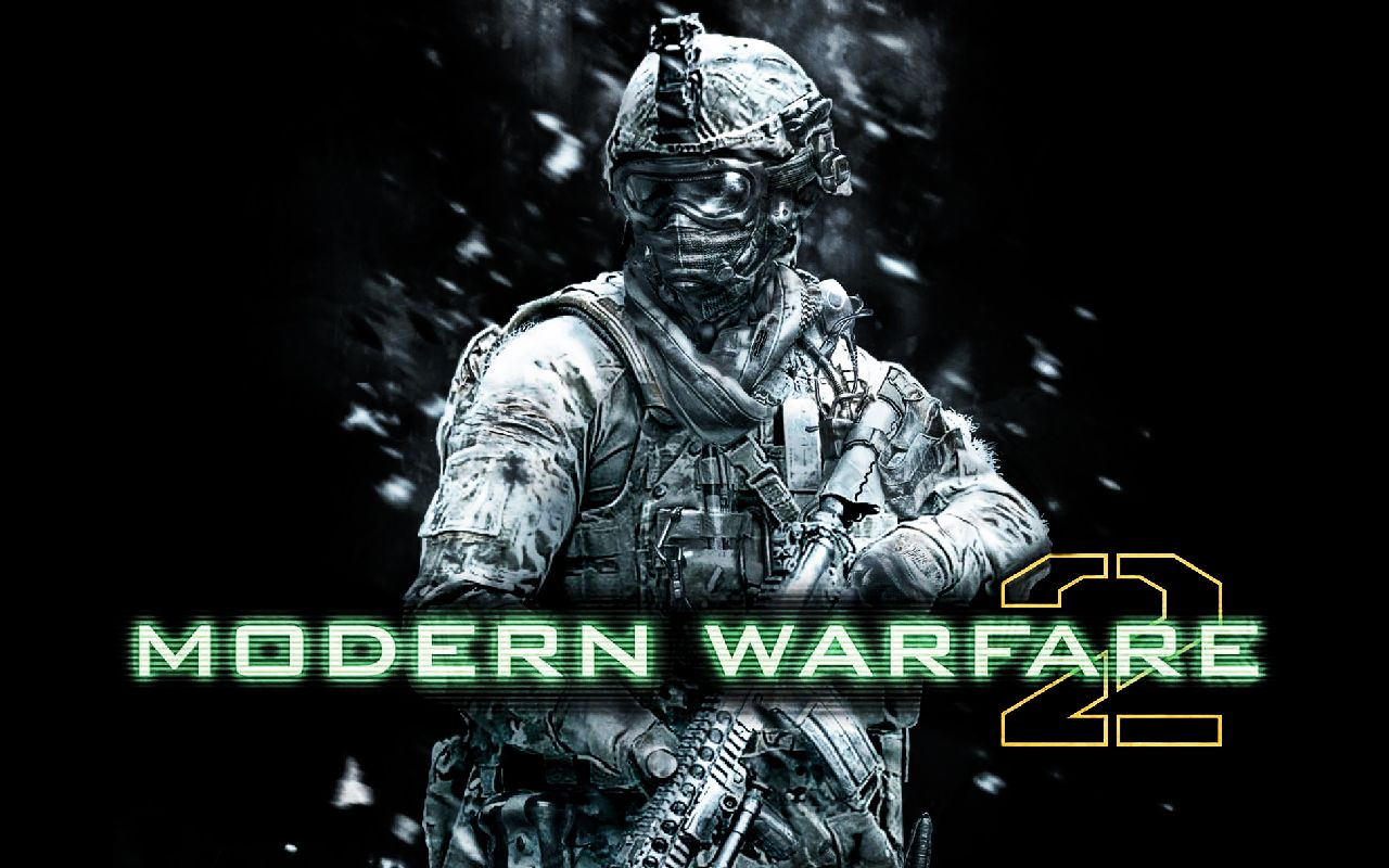 Call Of Duty Advanced Warfare Wallpaper Game Wallpapers