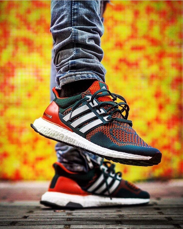 adidas outlet locations missouri star adidas ultra boost women pink neon 2016 dodge
