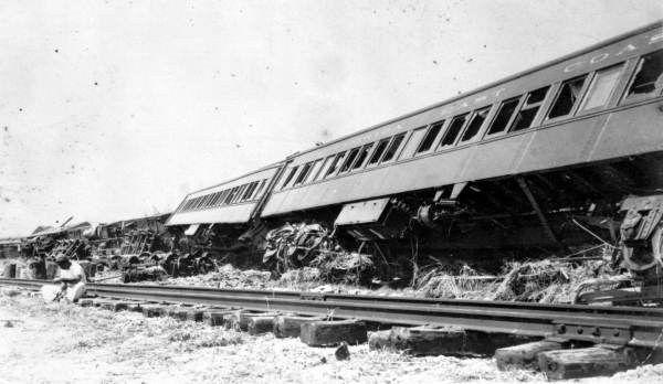 1935 Labor Day Hurricane Public Domain Images Online Key West