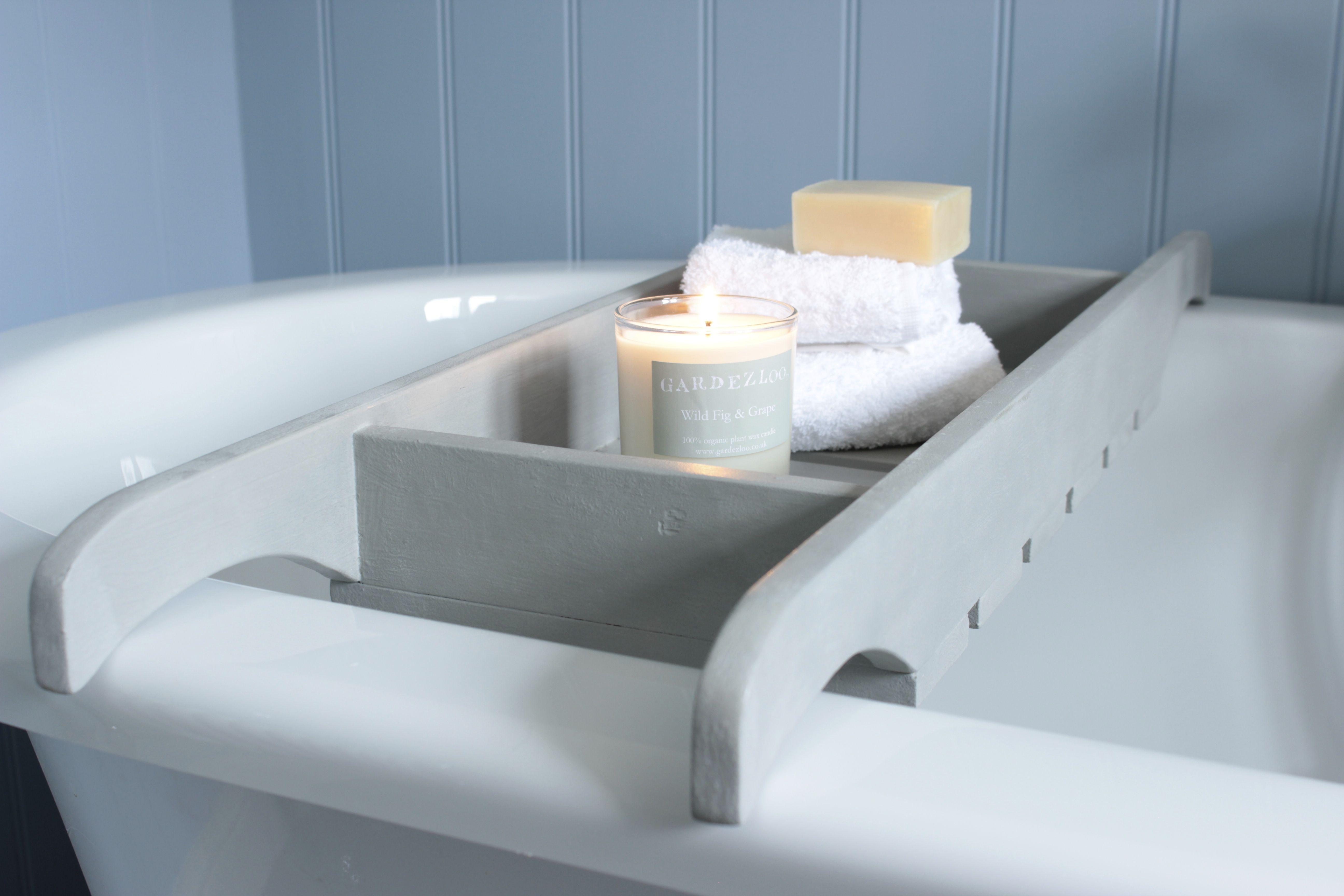 51+) Amazing Small Bathroom Storage Ideas for 2018 | Small bathroom ...