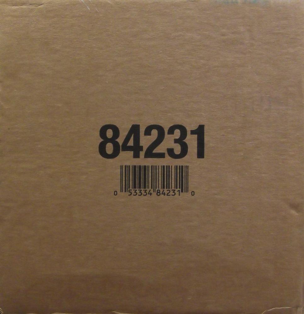 201516 upper deck series 1 hockey 24ct retail 20box case