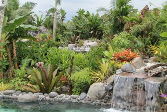 Arenal Springs Resort & Spa (from post: Costa Rica Hotel Recommendation Series: Where To Stay in La Fortuna / Arenal)