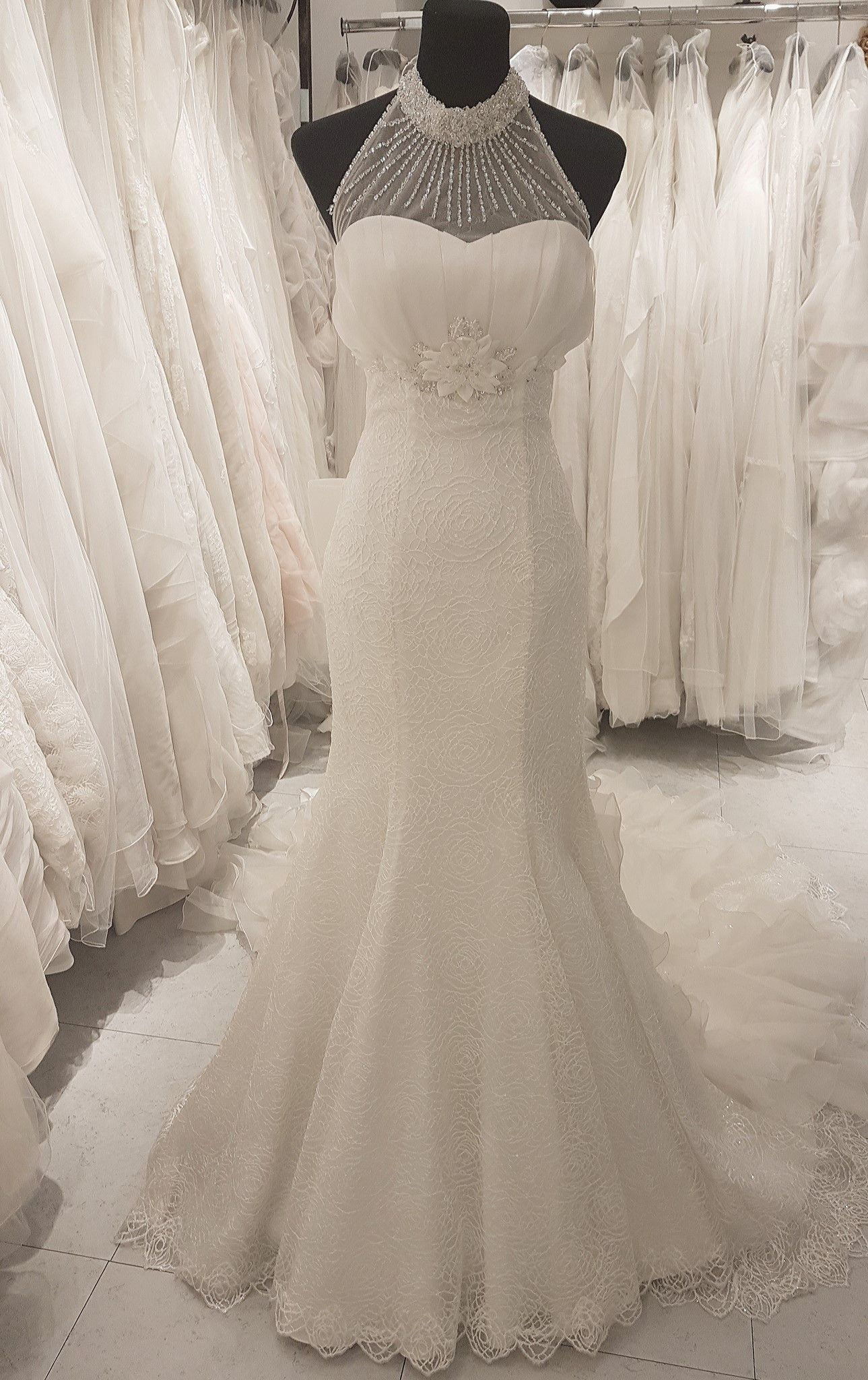 20 Bridal Wear For Rent  NEW COLLECTION ideas   bridal wear ...
