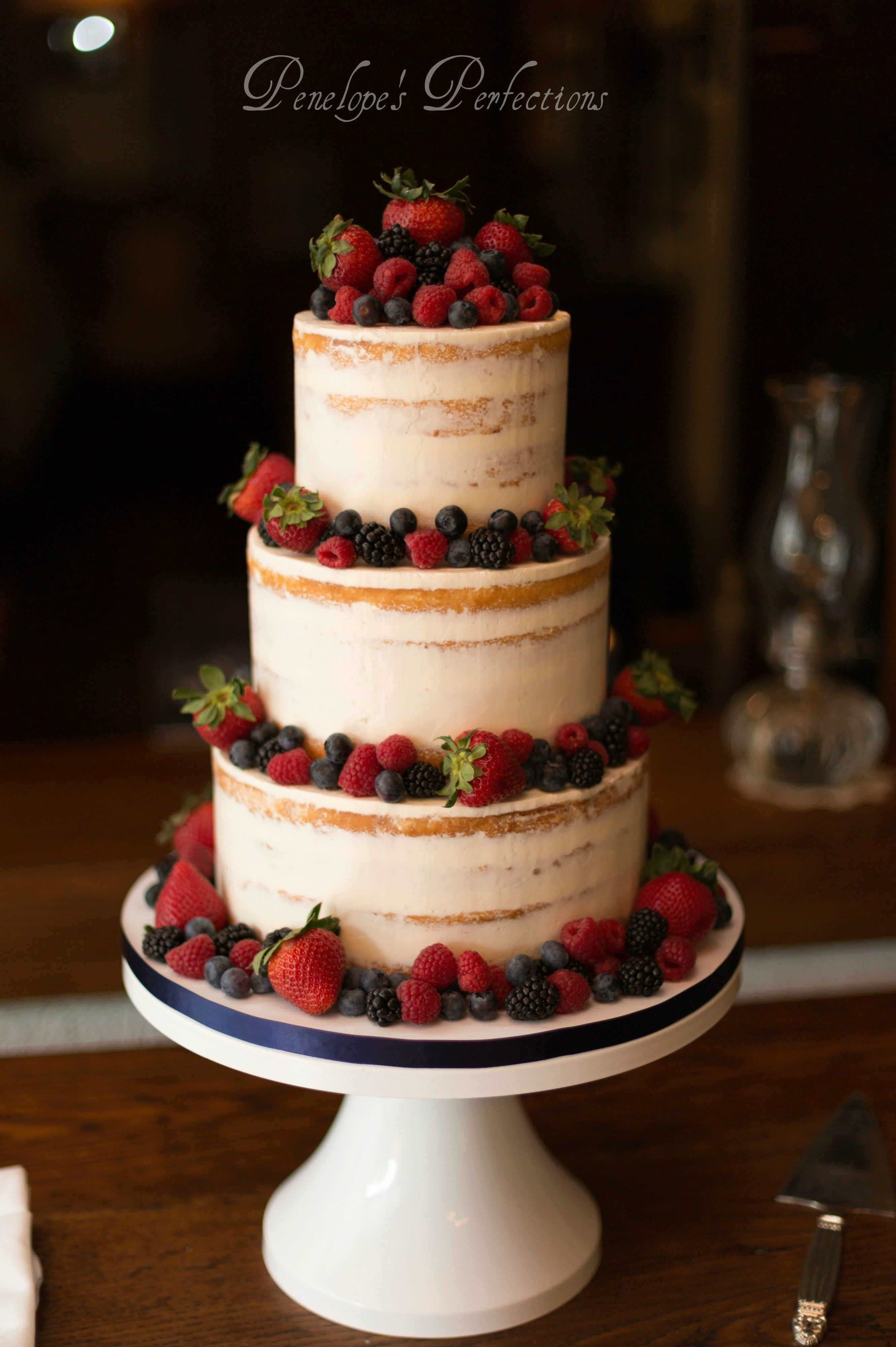 12++ Whole foods wedding cake cost information