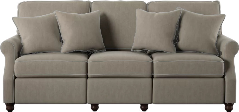 Incredible Doug Reclining Sofa For The Home Sofa Reclining Sofa Pabps2019 Chair Design Images Pabps2019Com