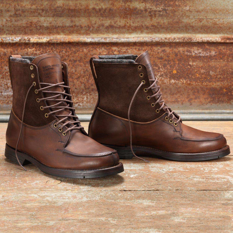 Timberland Eastern Standard Brown Chukka 7 | Raden.Roro3