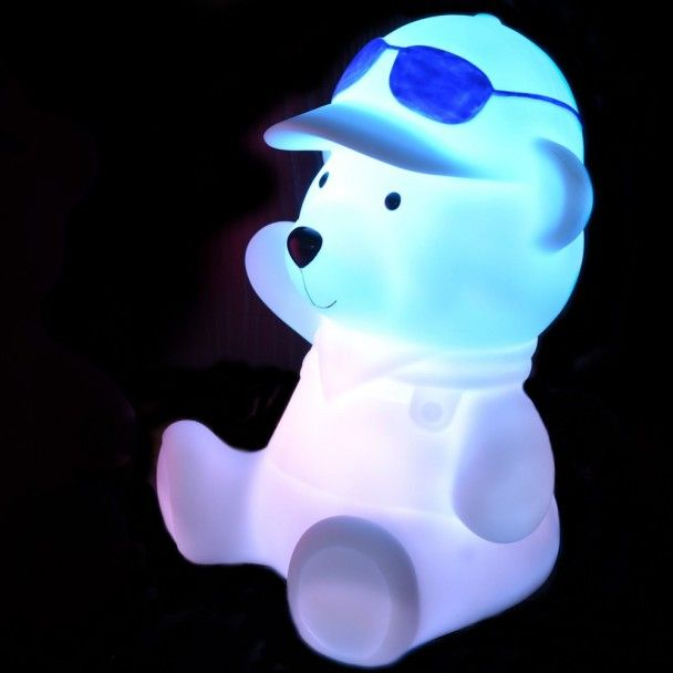 Ours Lumineux LedEt Led Ours BearLuminaire LedEt Led Lumineux BearLuminaire BearLuminaire Led Lumineux Ours ebEDHIYW92