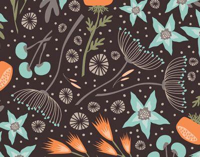 print & pattern eine kleine design studio