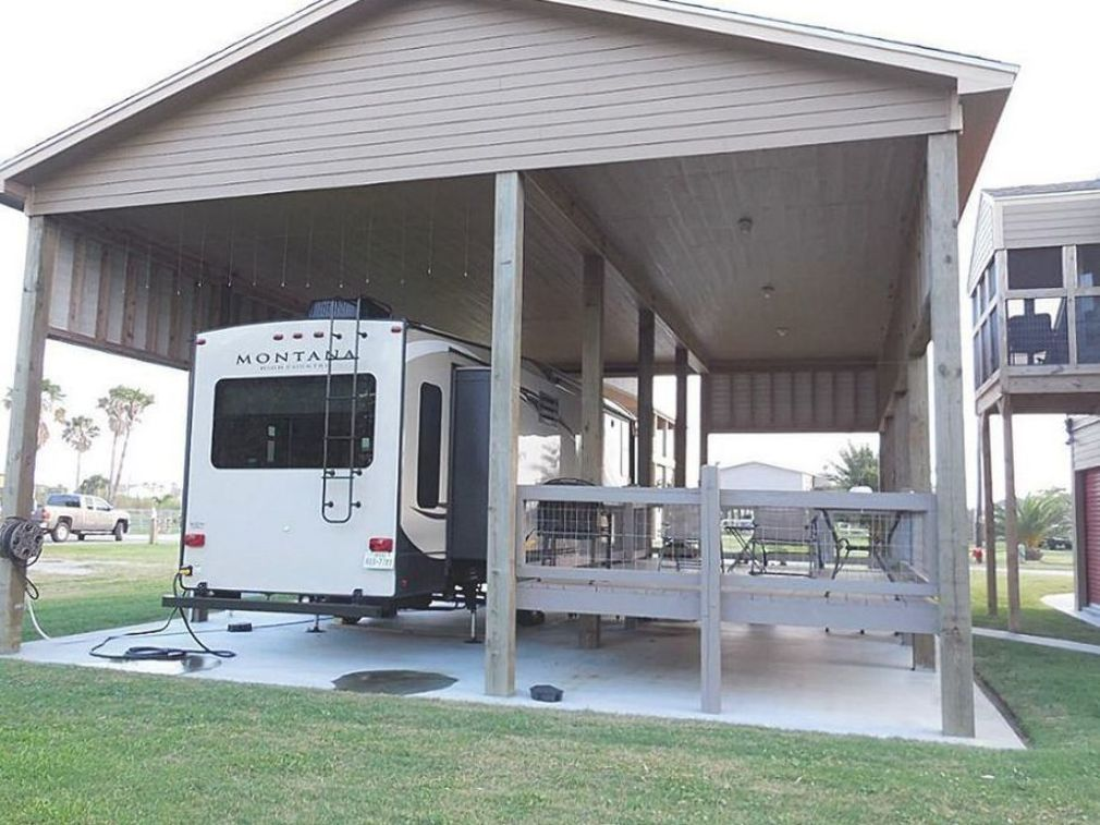 Pin On Rv Living With The Dogs