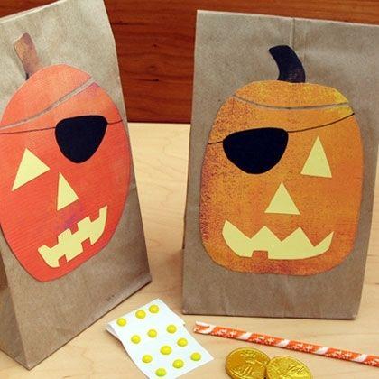 Halloween Ideas  Activities Disney halloween decorations, Disney - halloween decoration printouts