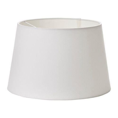 3 Hardy Cool Ideas Glass Lamp Shades Kitchens Lamp Shades Ikea