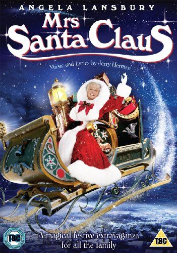 Single santa seeks mrs. claus online subtitrat hd