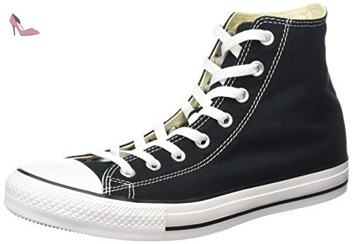 converses homme 45