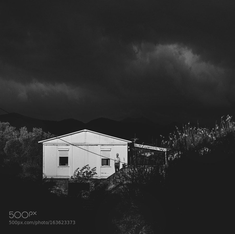 Image result for dragan todorovic photographer