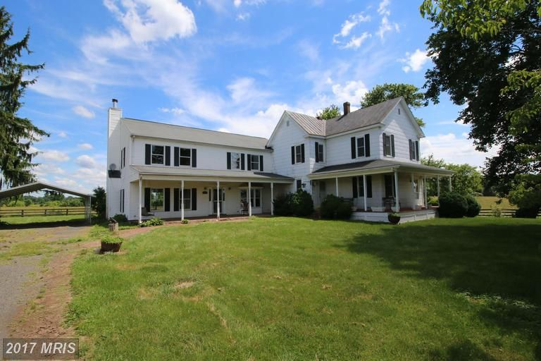 619000 a fabulous horse farm in your price range 20