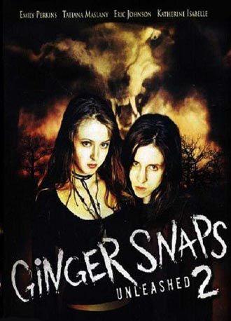 The Best Horror Movies List Best Horror Movies Of All Time Peliculas De Terror Peliculas Completas Carteles De Peliculas