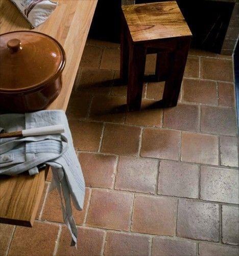 Porcelanosa Manual Miel Antiq Mediterranean Floor Tiles San