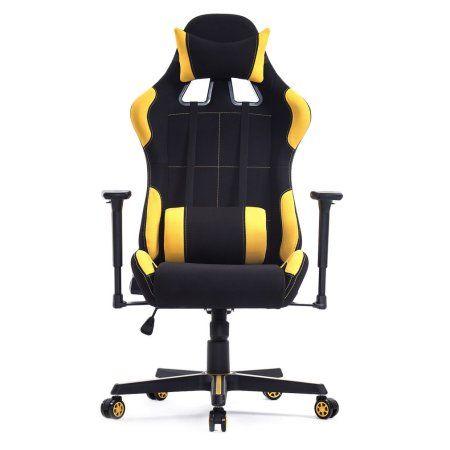 Swell Icoco Swivel Gaming Chair Racing Style Leather Racing Chair Uwap Interior Chair Design Uwaporg