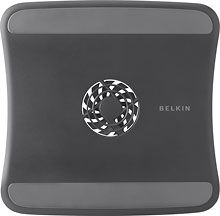 Belkin Cooling Stand 722868759189 Better Airflow Better Cooling Keep Your Laptop Cool And Comfortable On Your With Images Laptop Cooling Pad Cool Things To Buy Belkin