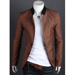 Mens Jackets & Coats - Buy Cheap Best Leather Jackets & Winter ...