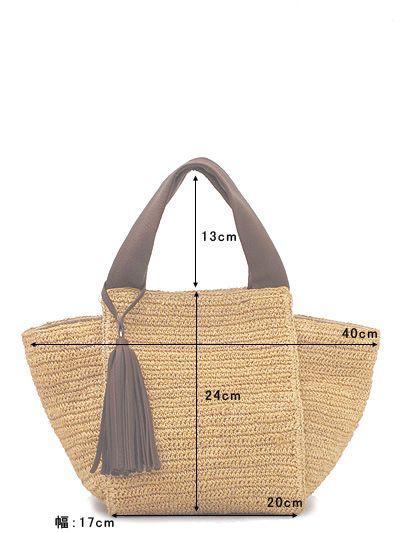 Violadoro Crochet Bag örgü Pinterest Borse Alluncinetto