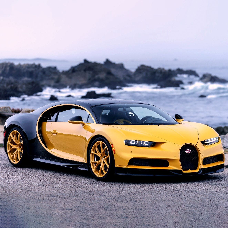 Yes Or No 2019 Bugatti Chiron Horsepower 1479 Hp Torque 1 180 Lb Bugatti Chiron Bugatti Veyron Bugatti Cars