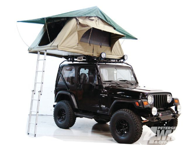 40 Awesome jeep roof tent images  sc 1 st  Pinterest & 40 Awesome jeep roof tent images | ????? | Pinterest | Jeeps