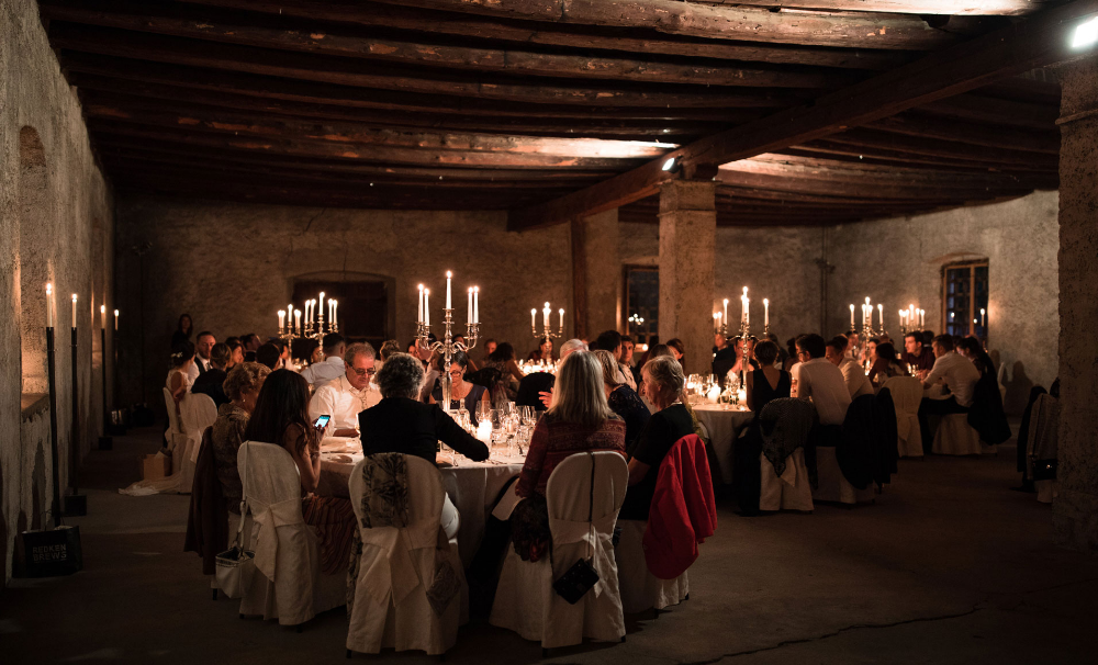 Event And Wedding Venue In Italy By Hannah Elia Event And Wedding Designer And Catering In The Dolomites In 2020 Hochzeit Catering Bozen Sudtirol Hochzeitsplanung