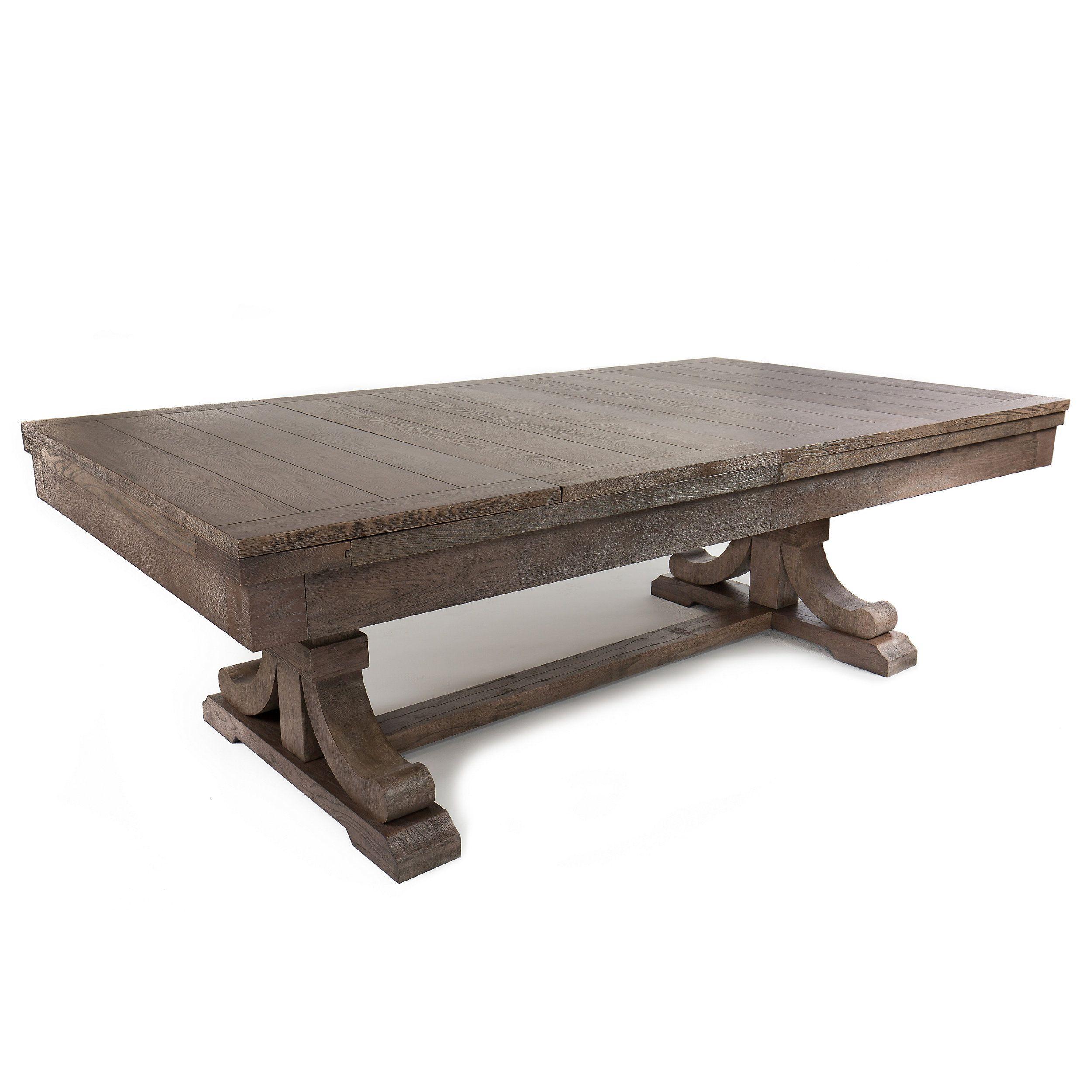Atlantis Pool Table | Brunswick Pool Tables | Billiard Factory ...