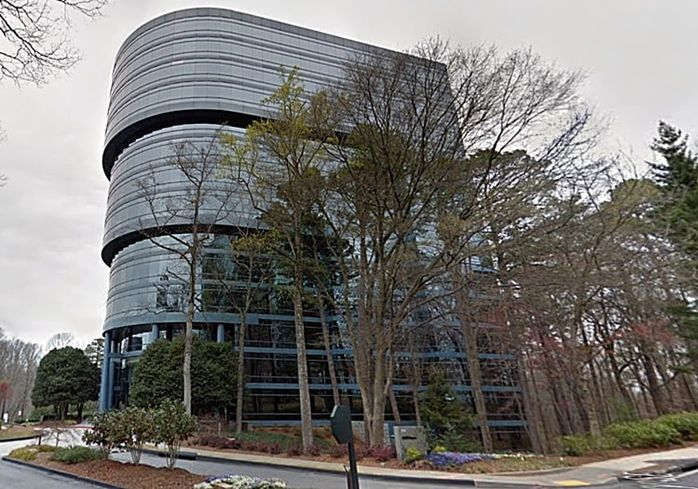 Best Of Floor And Decor Atlanta Corporate Office And Review Corporate Office Decor Image House Corporate Office