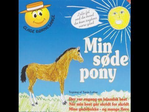 Barnesanger No Ride Ride Ranke Til Mollerens Hus Tekst Musikk Og Bevegelser Book Cover Riding Books