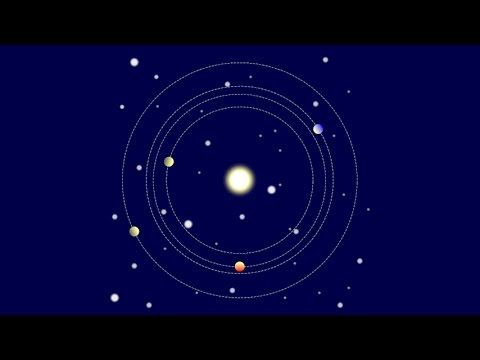 Kepler-223's four synchronized planets