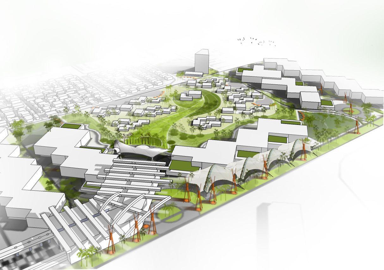 Site Plan Landscape Design Plans Site Plan Site Plan Rendering
