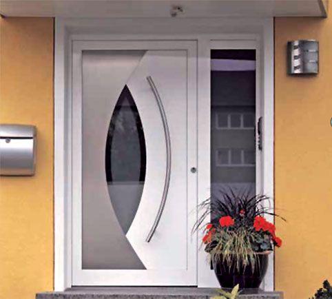 V Vrata Jpg 482 434 Cores De Casas Modernas Portas Interiores Portao De Casa