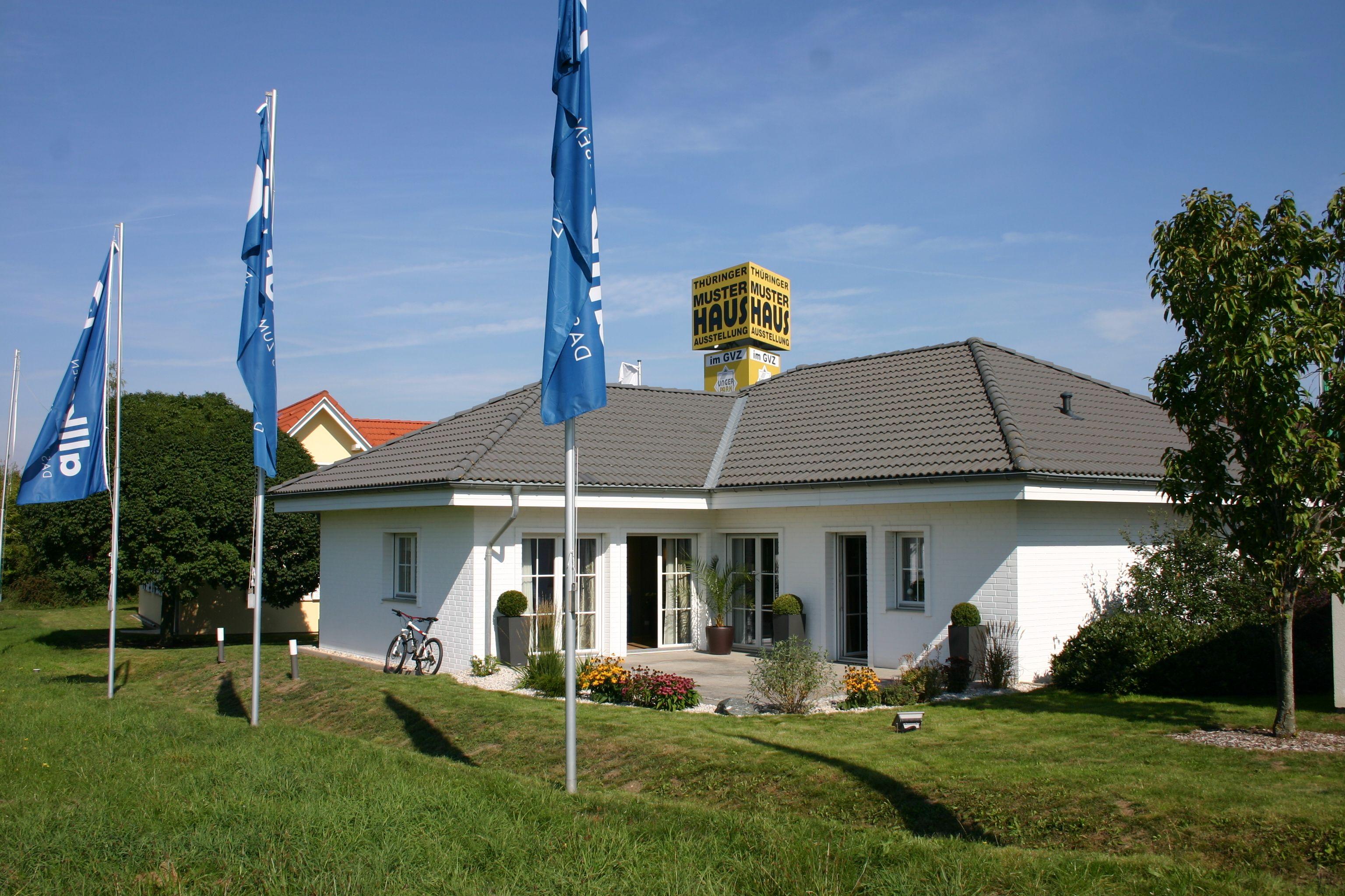 ^ 4, bfahrt rfurt/GVZ an der B7, im Güterverkehrszentrum, Bei den ...