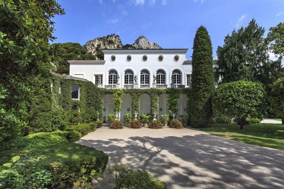 20e068da793b657361fe9287de464c16 - Villas & Terraces At The Ambassador Gardens