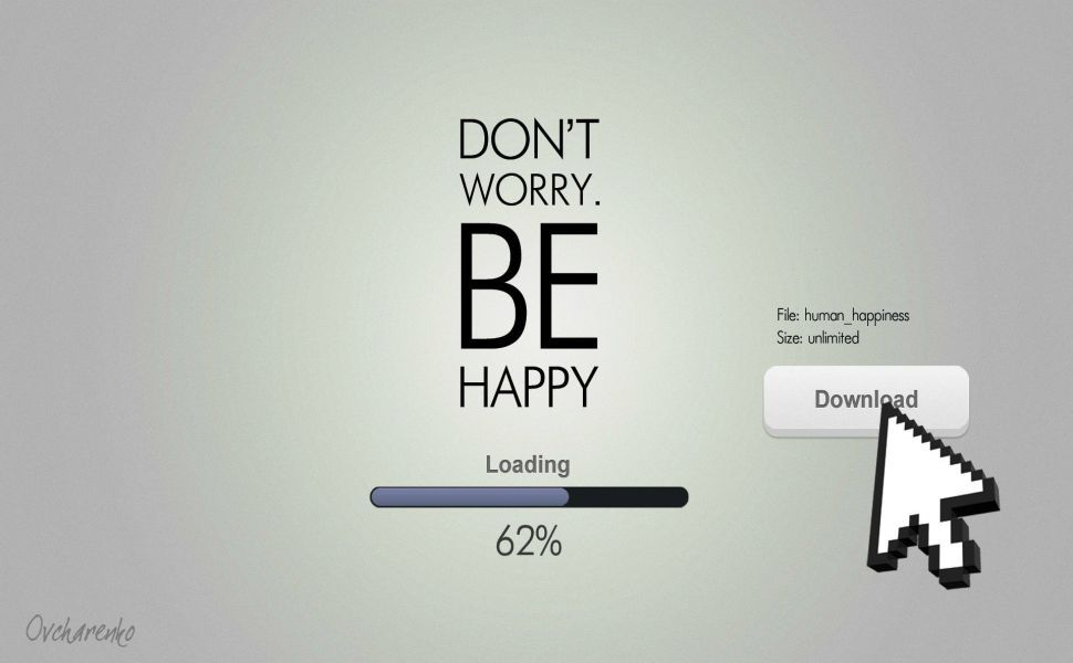 Dont worry be happy hd wallpaper wallpapers pinterest hd wallpaper dont worry be happy hd wallpaper voltagebd Choice Image