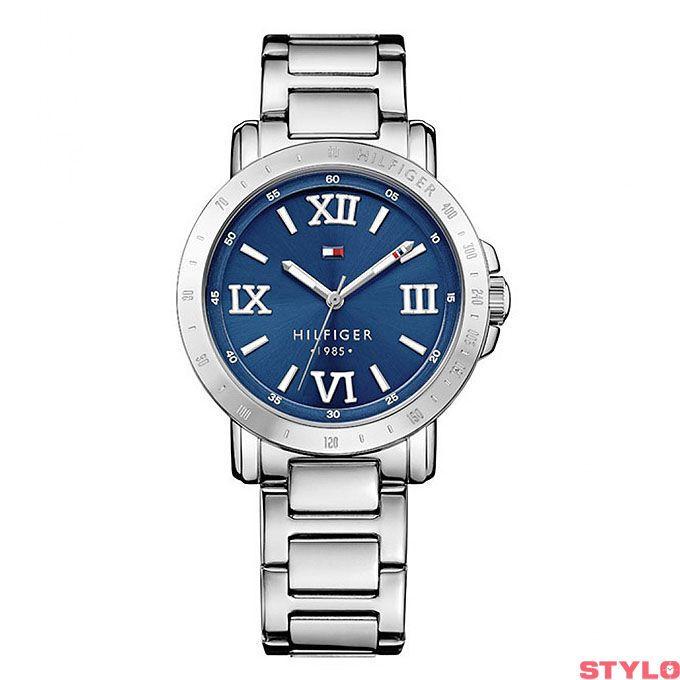 Pin De Gracie Solorzano En Relojes Grachy Tommy Hilfiger Relojes Relojes Mujer Y Tommy Hilfiger