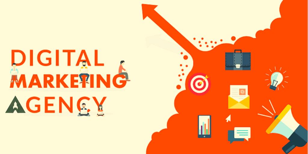 Best Web Design And Web Development Company Pondicherry India In 2020 Digital Marketing Digital Marketing Agency Marketing Agency