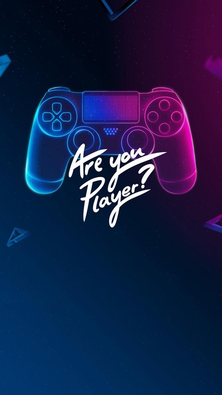 Download PS4 Wallpaper by Nubatos 7f Free on ZEDGE