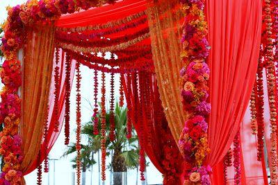 WL studios vs  the world: Darjeeling Express | wedding background