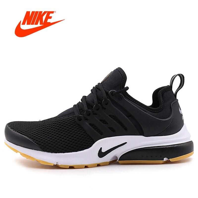 lowest price 504bf 3bdb1 Nike Air Presto Women s Low Top Breathable Running Shoes  sport  aztagram   aztagrampeople  aztagramm  takibetakip  fitnesstrainer  azeaktive ...
