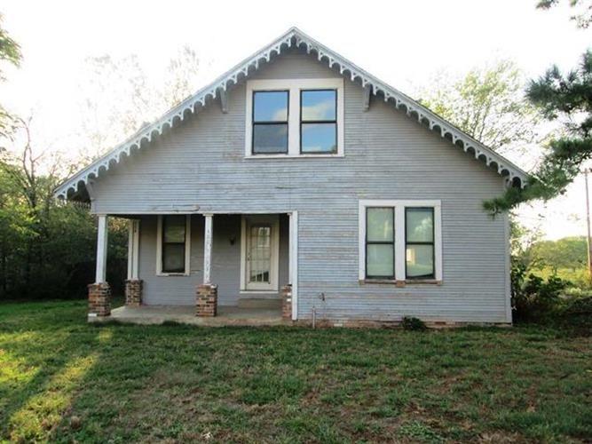 400 Maple Street, Aubrey, TX 76227