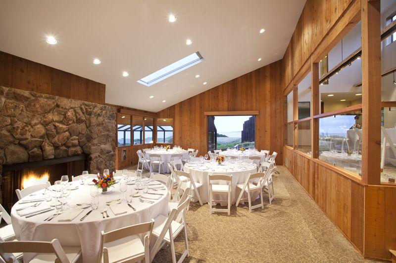 Hotels near Bodega Bay   Sea Ranch Lodge - Gallery   Mendocino Coast Hotel