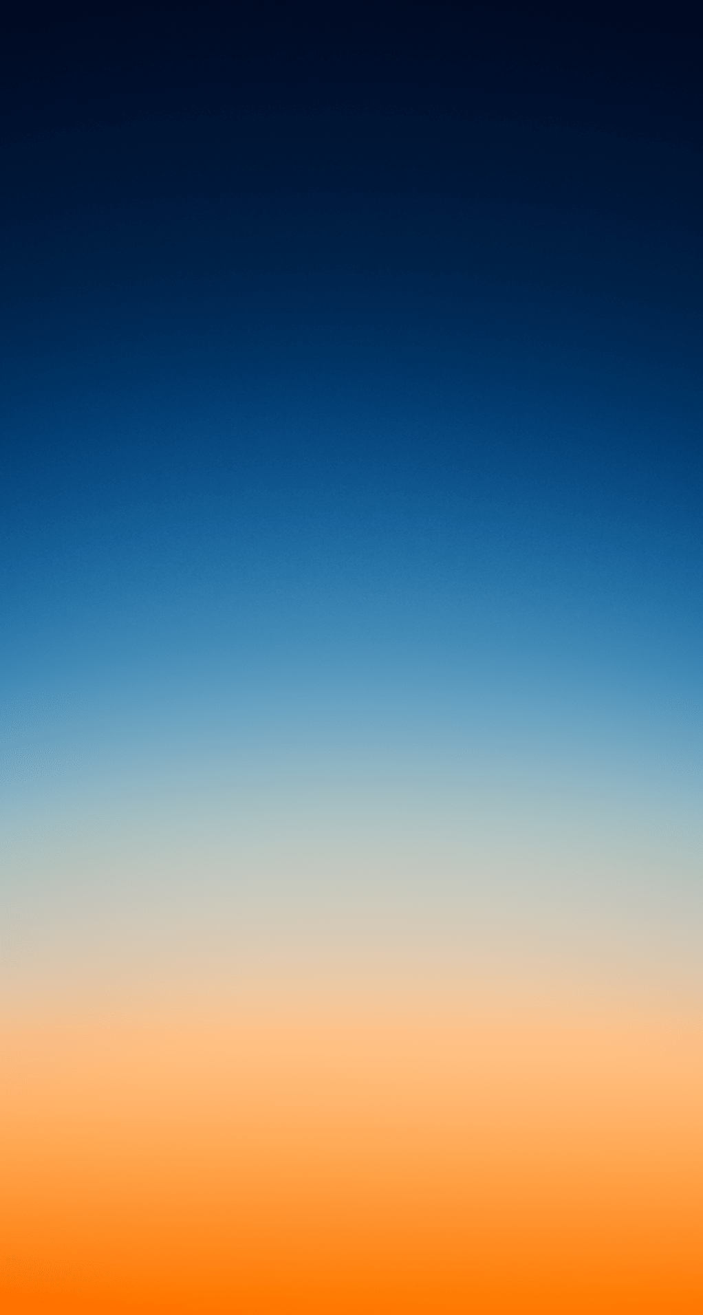 900 Iphone Wallpapers That Will Freshen Up Your Homescreen Ios 7 Wallpaper Iphone Homescreen Wallpaper Blue Wallpaper Iphone