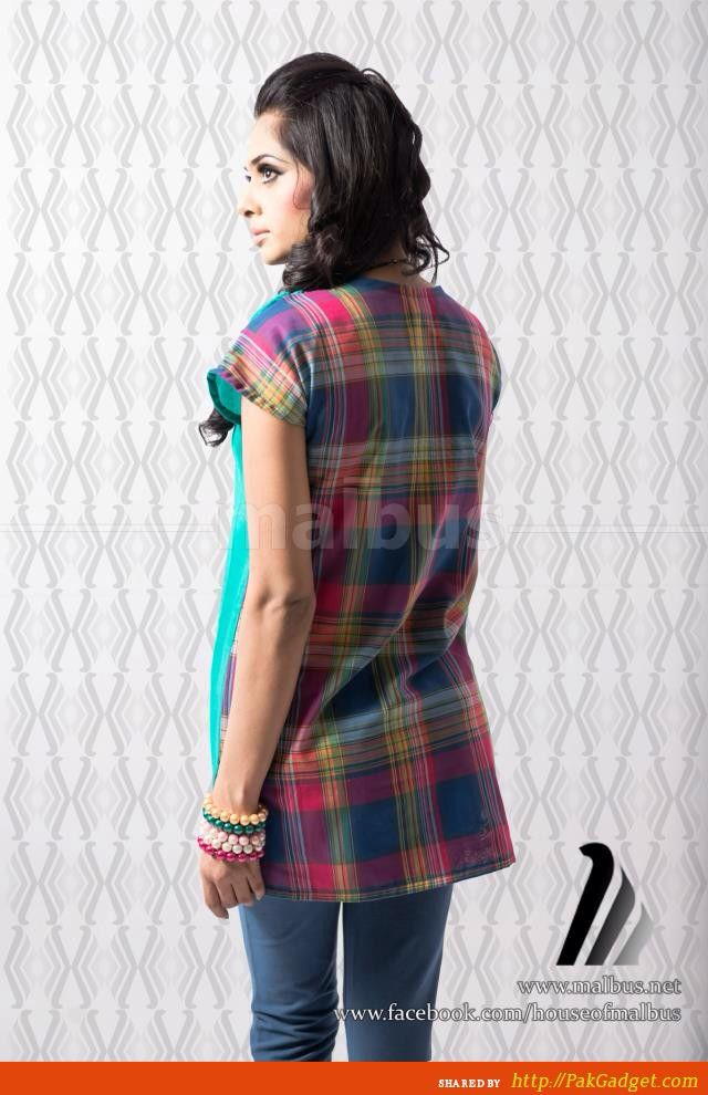 Image from http://www.pakgadget.com/wp-content/uploads/2013/04/Malbus-Summer-Tops-Tunics-Kurti-With-Jeans-Tights-Fashion-2013-For-Girls-4hg6.jpg.