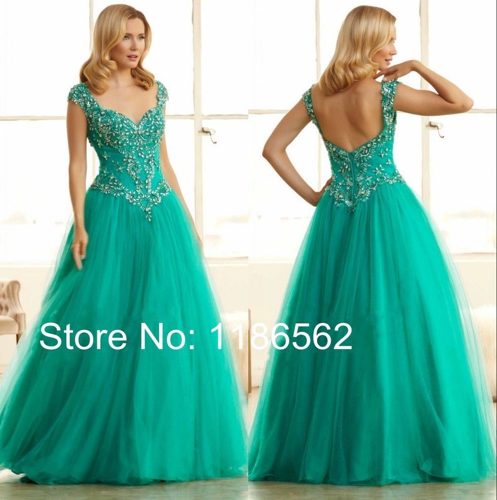 Cheap beaded ball gown buy quality bead finding directly from china