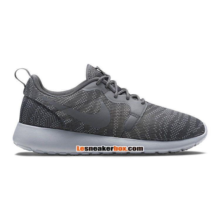 huge discount deb49 66e57 chaussures-nike-sportswear-pas-cher-pour-femme-nike-