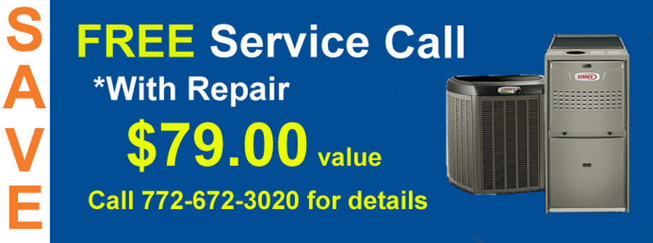 Pin By Air Repair Solutions On Air Conditioning Service And Repair