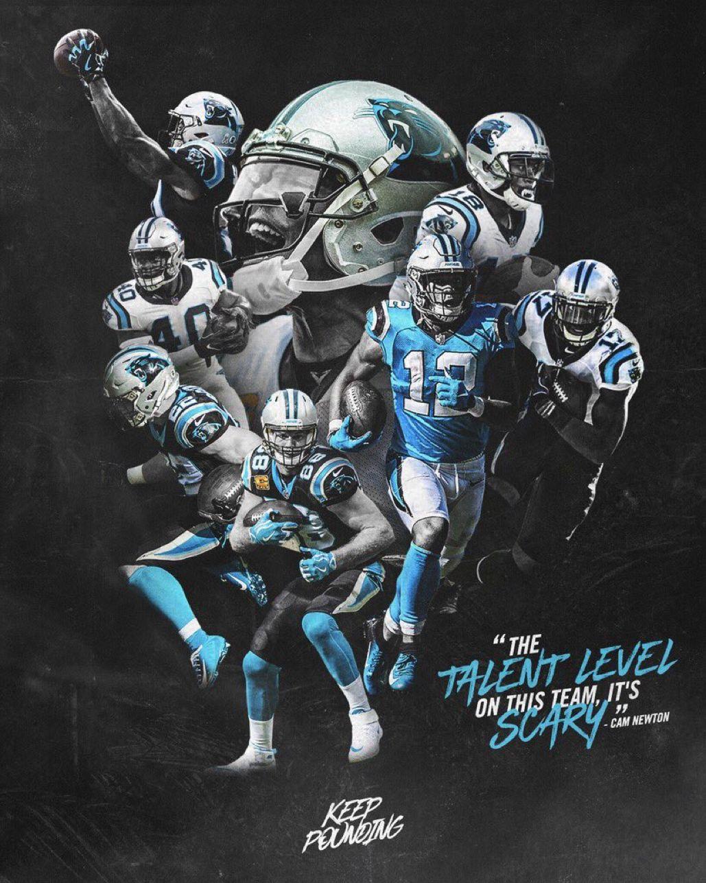sports graphic design sport poster